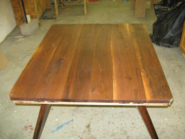 Wilson Cunningham Custom Woodworking Quality Custom Wood Furniture
