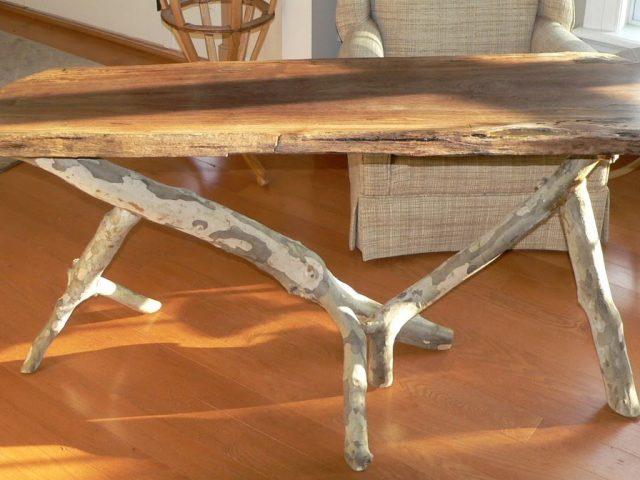 Wilson Cunningham Custom Woodworking Quality Custom Wood